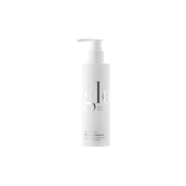Clear Skin Cleanser kr.285