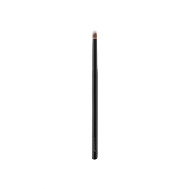 Crease Shader Brush 305 - Kr. 265