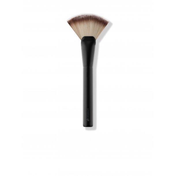 Fan Highlighter Brush 201 Kr. 195