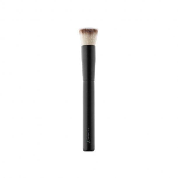 Flat Top Kabuki Brush 105 Kr.325