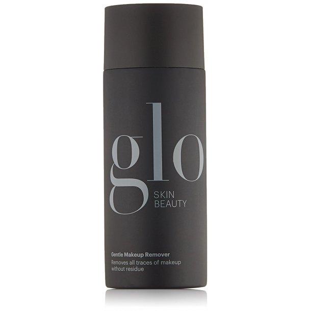 Gentle Makeup Remover - black Kr.195