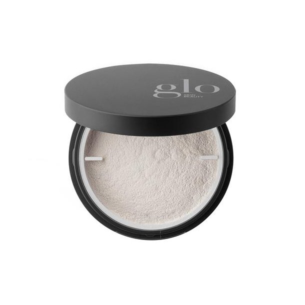 Luminous Setting Powder Kr.475