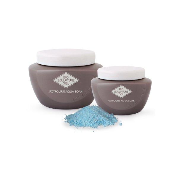 Potpourri Aqua Soak