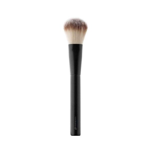 Powder Perfector Brush 102 Kr. 195